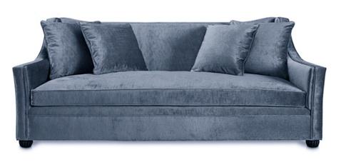 Dorm Soft Sofas